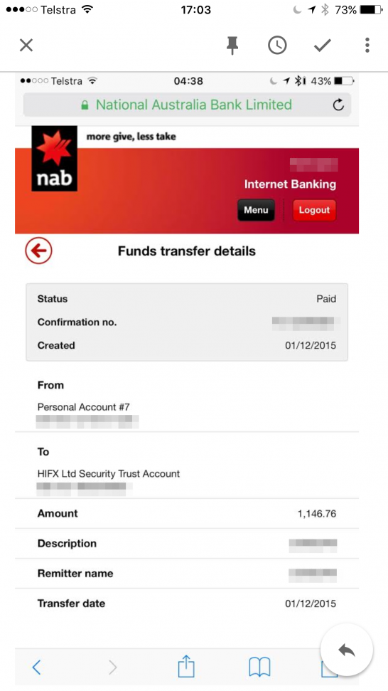 nab funds transfer details2