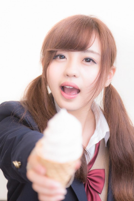 bsTSJ93_aisukueyo20150208153920