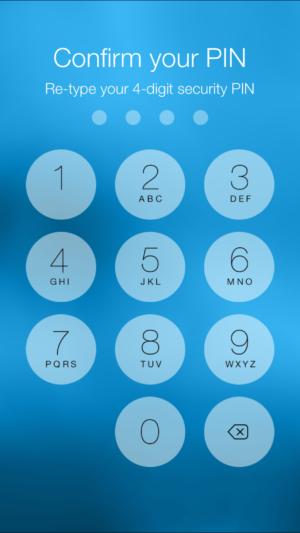 ANZ アプリ5