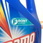 オーストラリア 洗濯用洗剤